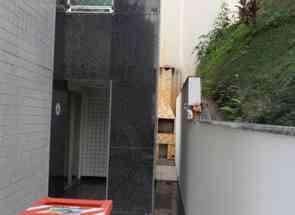Apartamento, 4 Quartos, 2 Vagas, 1 Suite em Buritis, Belo Horizonte, MG valor de R$ 780.000,00 no Lugar Certo