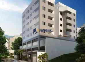Cobertura, 2 Quartos, 2 Vagas, 1 Suite em Santo Antônio, Belo Horizonte, MG valor de R$ 780.000,00 no Lugar Certo