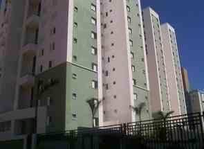 Apartamento, 3 Quartos, 2 Vagas em 205 Sul, Sul, Águas Claras, DF valor de R$ 510.000,00 no Lugar Certo