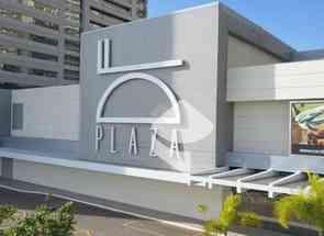 Apartamento, 1 Quarto, 1 Vaga em Rua Copaíba, Norte, Águas Claras, DF valor de R$ 240.000,00 no Lugar Certo