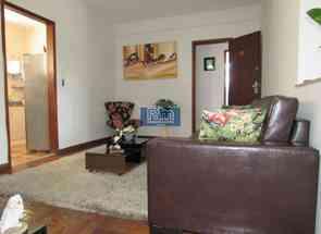 Apartamento, 3 Quartos, 1 Vaga, 1 Suite em Nova Esperança, Belo Horizonte, MG valor de R$ 280.000,00 no Lugar Certo