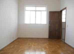 Apartamento, 3 Quartos, 1 Vaga em Rua Fernandes Tourinho, Savassi, Belo Horizonte, MG valor de R$ 690.000,00 no Lugar Certo