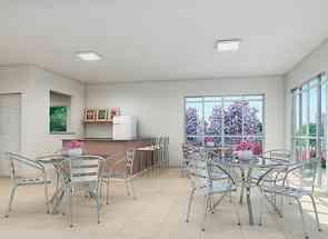 Apartamento, 2 Quartos, 1 Vaga em Trevo, Belo Horizonte, MG valor de R$ 183.000,00 no Lugar Certo