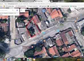 Casa Comercial em Rua Padre Monte, Goiá, Goiânia, GO valor de R$ 500.000,00 no Lugar Certo