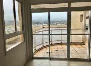 Apartamento, 4 Quartos, 2 Vagas, 2 Suites em Avenida Picadilly, Alphaville - Lagoa dos Ingleses, Nova Lima, MG valor de R$ 530.000,00 no Lugar Certo