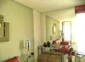 Quitinete, 1 Quarto em Rua São Paulo, Centro, Belo Horizonte, MG valor de R$ 220.000,00 no Lugar Certo