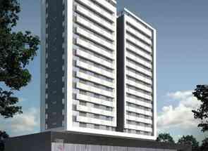 Loja, 1 Vaga para alugar em Qn 320 Conjunto 11, Samambaia Sul, Samambaia, DF valor de R$ 381.248,00 no Lugar Certo