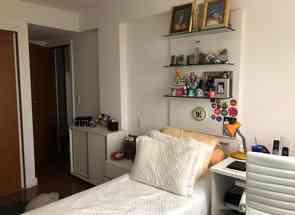 Apartamento, 4 Quartos, 2 Vagas, 2 Suites em Rua Sergipe, Boa Viagem, Belo Horizonte, MG valor de R$ 1.590.000,00 no Lugar Certo