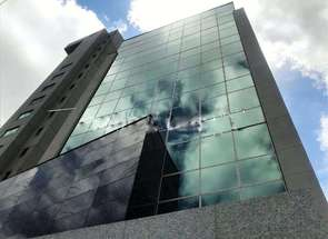 Sala em Belvedere, Belo Horizonte, MG valor de R$ 270.000,00 no Lugar Certo