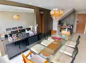 Cobertura, 2 Quartos, 2 Vagas, 1 Suite em Wady José Alau, Ouro Preto, Belo Horizonte, MG valor de R$ 690.000,00 no Lugar Certo