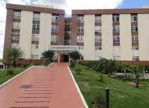 Apart Hotel, 1 Quarto, 1 Vaga para alugar em Ca 9 (centro de Atividades), Lago Norte, Brasília/Plano Piloto, DF valor de R$ 1.700,00 no Lugar Certo