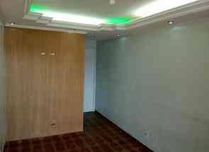 Apartamento, 2 Quartos, 1 Vaga em Setor Residencial Leste, Planaltina, DF valor de R$ 125.000,00 no Lugar Certo