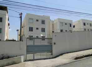 Apartamento, 2 Quartos, 1 Vaga em Linda Vista, Contagem, MG valor de R$ 160.000,00 no Lugar Certo