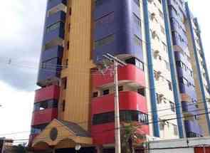 Apartamento, 2 Quartos, 1 Vaga, 1 Suite em Setor Central, Caldas Novas, GO valor de R$ 240.000,00 no Lugar Certo
