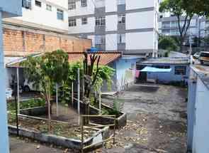 Lote em Graça, Belo Horizonte, MG valor de R$ 990.000,00 no Lugar Certo