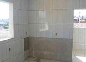 Apartamento, 2 Quartos, 2 Vagas em Novo Progresso, Contagem, MG valor de R$ 185.000,00 no Lugar Certo