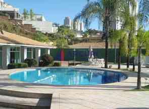 Casa Comercial, 5 Quartos, 10 Vagas, 4 Suites em Belvedere, Belo Horizonte, MG valor de R$ 14.000.000,00 no Lugar Certo