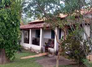 Chácara em Setor Central, Cristianópolis, GO valor de R$ 1.700.000,00 no Lugar Certo