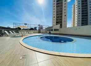Apartamento, 3 Quartos, 1 Vaga, 1 Suite em Rua 402, Negrão de Lima, Goiânia, GO valor de R$ 290.000,00 no Lugar Certo