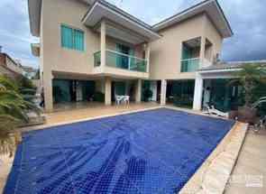 Casa, 4 Quartos, 4 Vagas, 4 Suites em Rua C 166, Jardim América, Goiânia, GO valor de R$ 1.600.000,00 no Lugar Certo