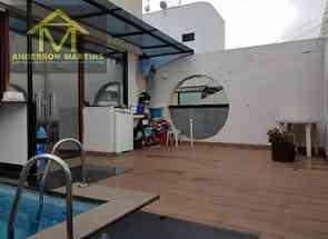 Cobertura, 4 Quartos, 3 Vagas, 3 Suites em Avenida São Paulo, Itapoã, Vila Velha, ES valor de R$ 1.350.000,00 no Lugar Certo