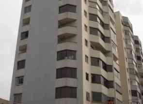 Apartamento, 2 Quartos, 1 Vaga para alugar em Taguatinga Sul, Taguatinga, DF valor de R$ 850,00 no Lugar Certo