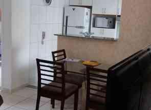 Apartamento, 2 Quartos, 1 Vaga em Dos Judiciários, Cândida Ferreira, Contagem, MG valor de R$ 135.000,00 no Lugar Certo
