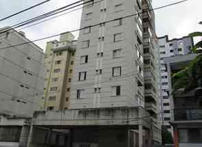 Apartamento, 3 Quartos, 1 Vaga, 1 Suite para alugar em Rua Gonçalves Dias, Funcionários, Belo Horizonte, MG valor de R$ 1.300,00 no Lugar Certo