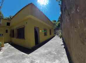 Casa, 3 Quartos, 4 Vagas em Rua Antônio Severino de Castro, Floramar, Belo Horizonte, MG valor de R$ 420.000,00 no Lugar Certo