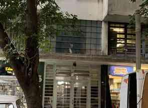 Apartamento, 2 Quartos para alugar em Rua Rio de Janeiro, Centro, Belo Horizonte, MG valor de R$ 1.000,00 no Lugar Certo