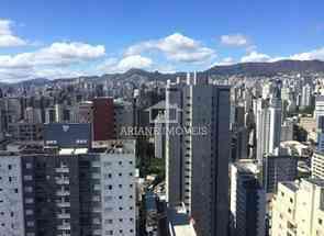 Apartamento, 3 Quartos, 1 Vaga, 1 Suite em Avenida Olegário Maciel, Santo Agostinho, Belo Horizonte, MG valor de R$ 780.000,00 no Lugar Certo