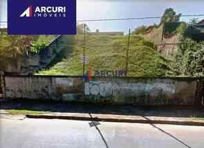Lote em Pampulha, Belo Horizonte, MG valor de R$ 1.100.000,00 no Lugar Certo
