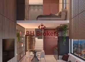 Apartamento, 1 Quarto, 2 Vagas, 1 Suite em Bambuí, Cruzeiro, Belo Horizonte, MG valor de R$ 690.000,00 no Lugar Certo