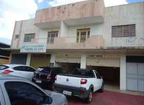 Loja para alugar em Avenida Transbrasiliana, Pedro Ludovico, Goiânia, GO valor de R$ 950,00 no Lugar Certo