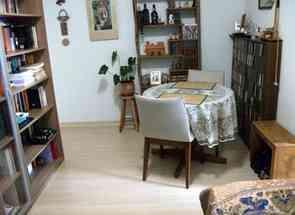 Apartamento, 1 Quarto, 1 Suite em Rua Claudio Manoel, Funcionários, Belo Horizonte, MG valor de R$ 335.000,00 no Lugar Certo