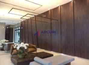 Apartamento, 2 Quartos, 2 Vagas, 2 Suites em Vila da Serra, Nova Lima, MG valor de R$ 860.000,00 no Lugar Certo