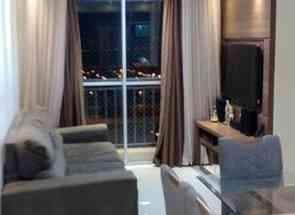 Apartamento, 3 Quartos, 1 Vaga, 1 Suite em Ceilândia Norte, Ceilândia, DF valor de R$ 248.000,00 no Lugar Certo