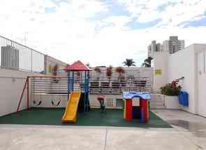 Apartamento, 2 Quartos, 1 Vaga, 1 Suite em Vila Rosa, Goiânia, GO valor de R$ 230.000,00 no Lugar Certo
