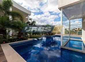 Casa em Condomínio, 3 Quartos, 10 Vagas, 3 Suites em Alphaville Cruzeiro do Sul, Goiânia, GO valor de R$ 6.500.000,00 no Lugar Certo