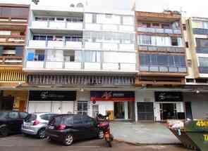 Apartamento, 1 Quarto em Scrn 710/711 Bloco C, Asa Norte, Brasília/Plano Piloto, DF valor de R$ 270.000,00 no Lugar Certo