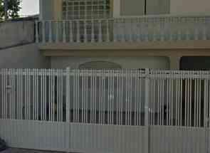 Casa, 4 Quartos, 1 Vaga, 1 Suite para alugar em Brasília, Brasília/Plano Piloto, DF valor de R$ 2.800,00 no Lugar Certo