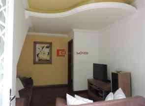 Apartamento, 2 Quartos, 1 Vaga, 1 Suite em Rua dos Xavantes, Santa Mônica, Belo Horizonte, MG valor de R$ 275.000,00 no Lugar Certo