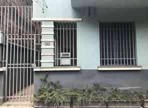 Casa, 3 Quartos para alugar em Av. Contorno, Gutierrez, Belo Horizonte, MG valor de R$ 3.000,00 no Lugar Certo