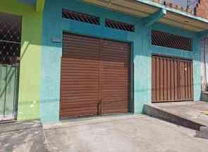 Loja para alugar em Nova Contagem, Contagem, MG valor de R$ 900,00 no Lugar Certo