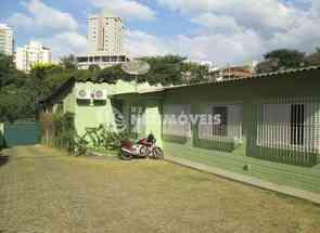 Galpão, 20 Vagas em Cinquentenário, Belo Horizonte, MG valor de R$ 2.600.000,00 no Lugar Certo
