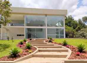 Casa em Condomínio, 2 Vagas, 5 Suites para alugar em Aldeia, Camaragibe, PE valor de R$ 5.000,00 no Lugar Certo
