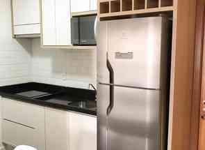 Apartamento, 1 Quarto, 1 Vaga em Csg 3, Taguatinga Sul, Taguatinga, DF valor de R$ 255.000,00 no Lugar Certo