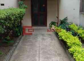 Apartamento, 2 Quartos, 1 Vaga em Rua Boreal, Alto Caiçaras, Belo Horizonte, MG valor de R$ 169.000,00 no Lugar Certo
