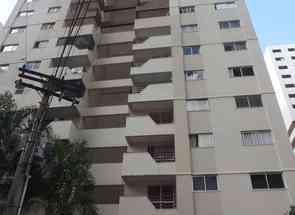 Apartamento, 3 Quartos, 1 Vaga, 1 Suite para alugar em Rua Fortaleza, Alto da Glória, Goiânia, GO valor de R$ 1.200,00 no Lugar Certo