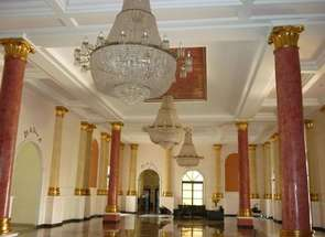 Apartamento, 3 Quartos, 2 Vagas, 1 Suite em Av. T-38, Setor Bueno, Goiânia, GO valor de R$ 385.000,00 no Lugar Certo